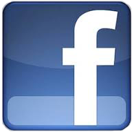 Link to our Facebook page
